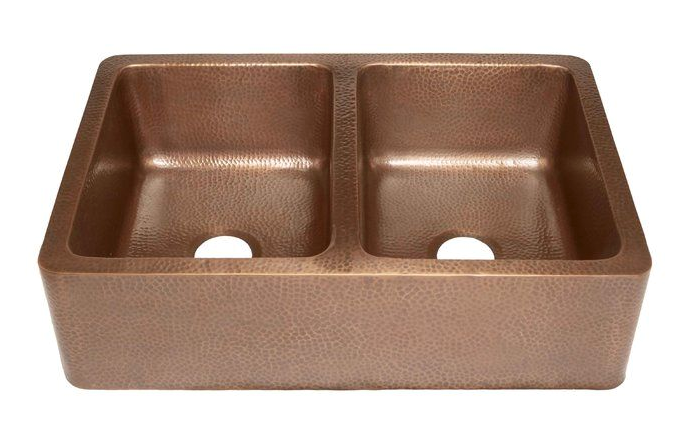 Best Copper Sink Reviews 2019 The Pros Cons Plus Our