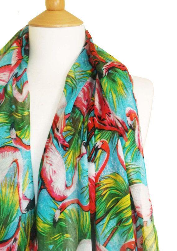 Silk Square Scarf - scarf-4 by VIDA VIDA pTu3A