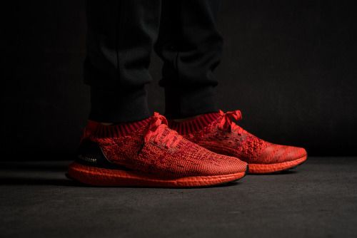 """RELEASE REMINDER  The Adidas Ultra Boost Uncaged """"Color Pack""""... on ... 11a505eb0"""