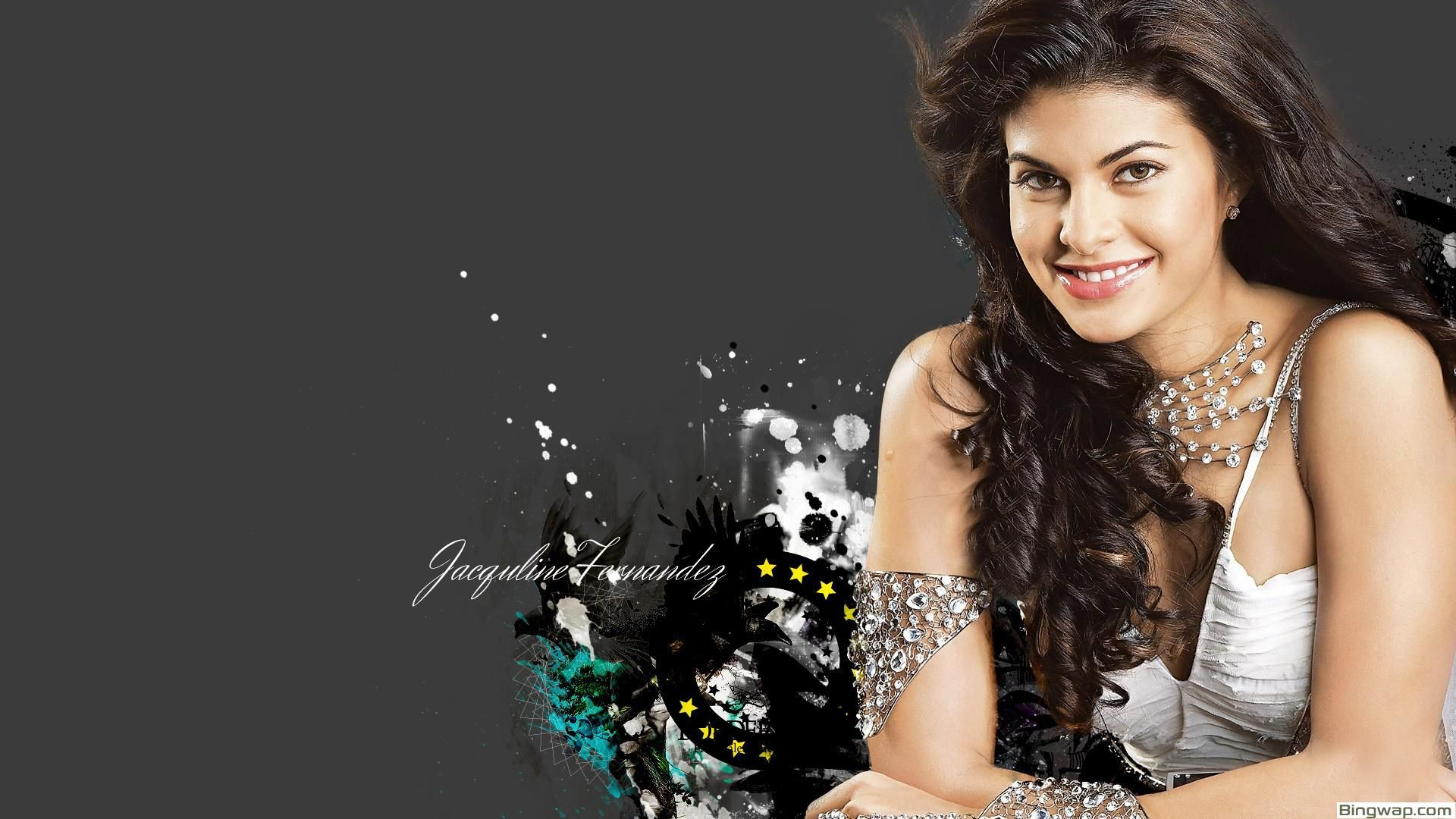 Free Download Full Hd Wallpaper Jacqueline Fernandez: Download Jacqueline Fernandez