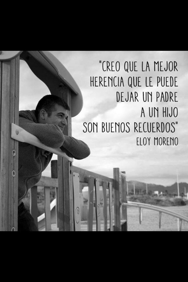 Me Dejaste Los Mejores Recuerdos Papito Gracias Eloy Moreno Cowboy Hats