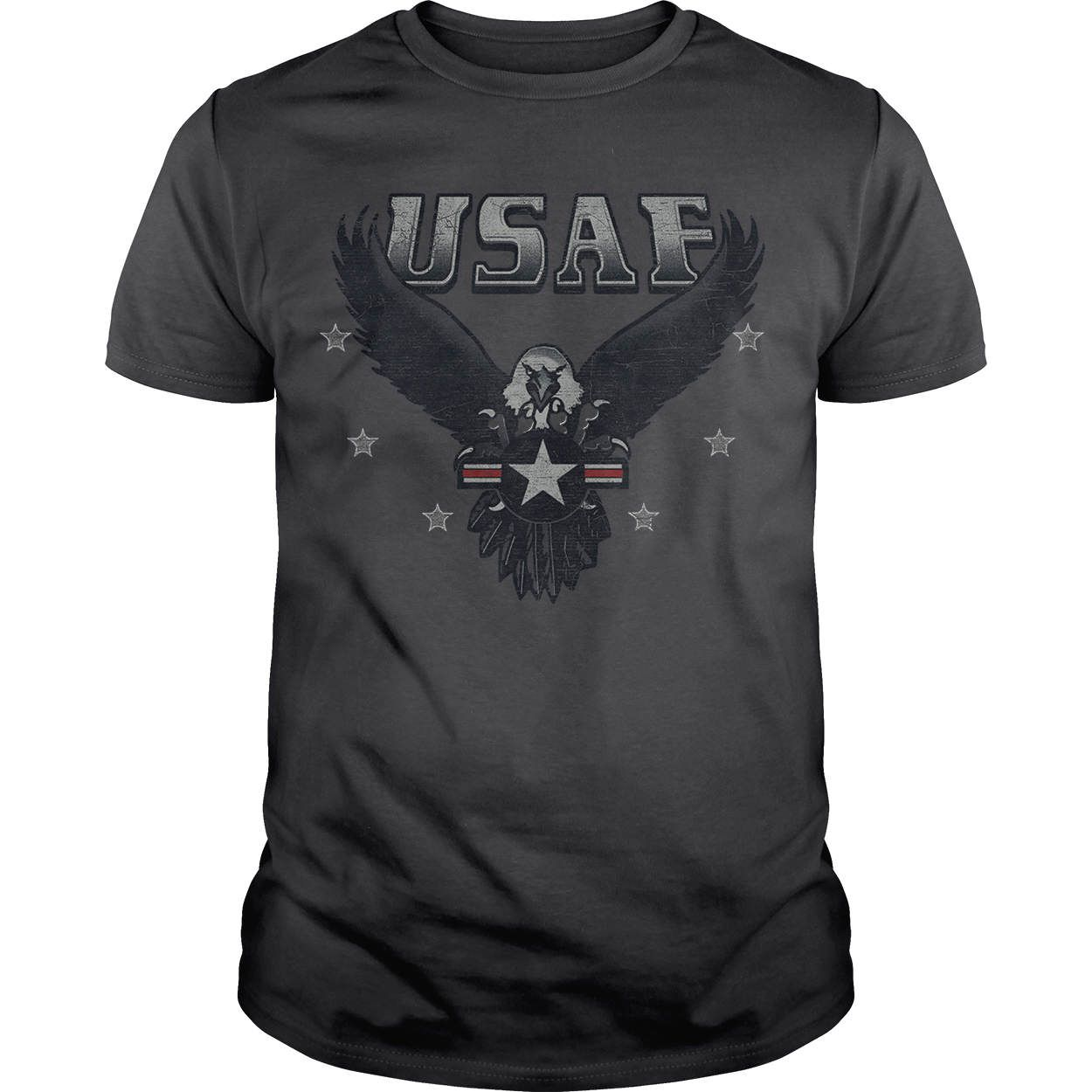 Pin by Mark H. Delfs on Best Selling TShirts Shirts