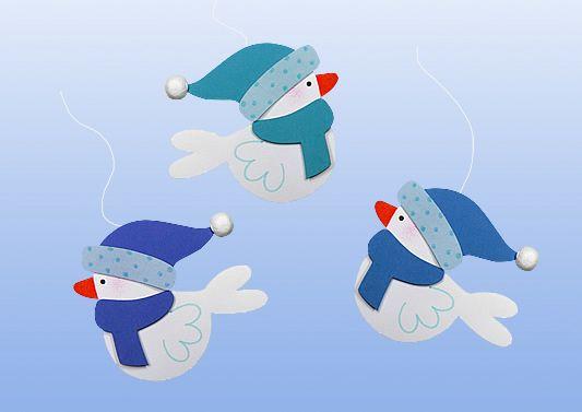 Pia Pedevilla Fensterbilder Weihnachten Basteln Basteln Weihnachten Fensterdeko Weihnachten Basteln