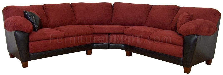 Pin by homysofa on Bedroom Sofa | Sectional sofa, Sofa, Bedroom sofa