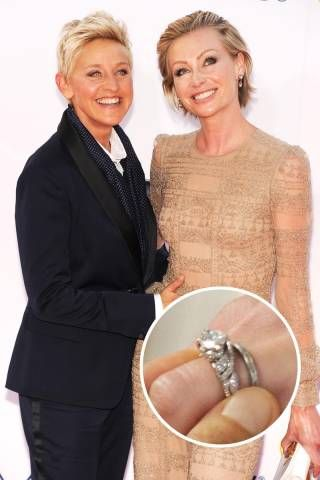 Miranda Kerr Shows Off Her Wedding Band Fabulous Engagement Rings