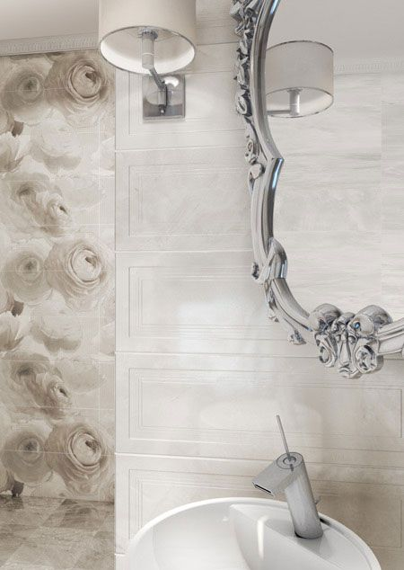 Slip Resistant Tiles Bathroom. Choose From Our Broad Choice Of Floor And Wall Tiles Bathroom Tiles Porcelain Natural Stone Tiles Natural Ceramic Wood Tiles We Offer Frost Resistant