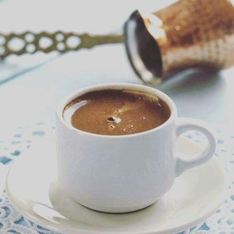 Pin By Lama Alsinjelawi On صور جميله Coffee Time Coffee Recipes Coffee