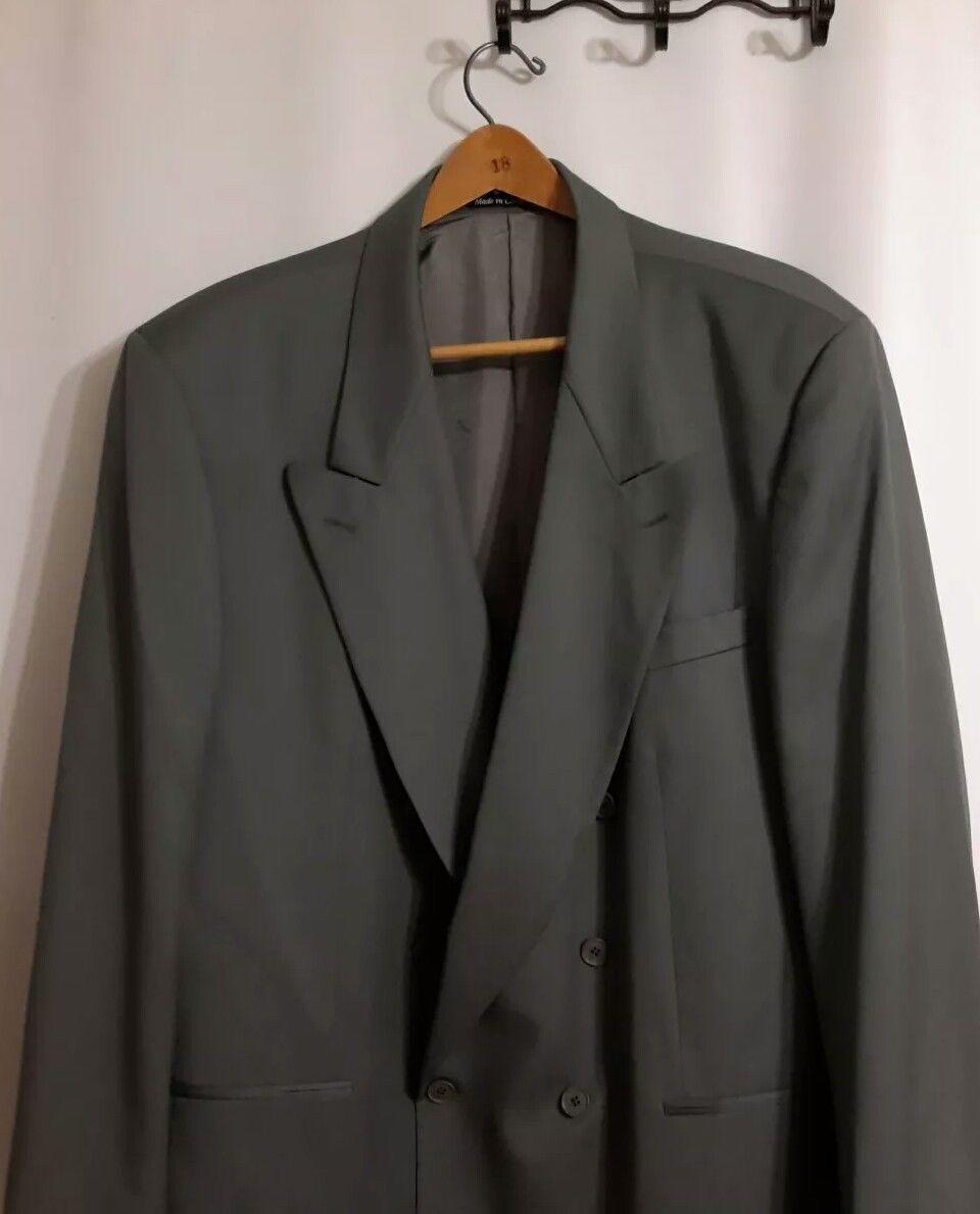 Men S 48 L Vintage Yves Saint Laurent Do My Style Vintage
