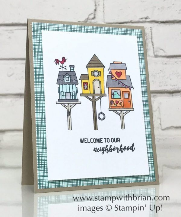 Image result for Flying home stampin up   Bird cards   Pinterest ...