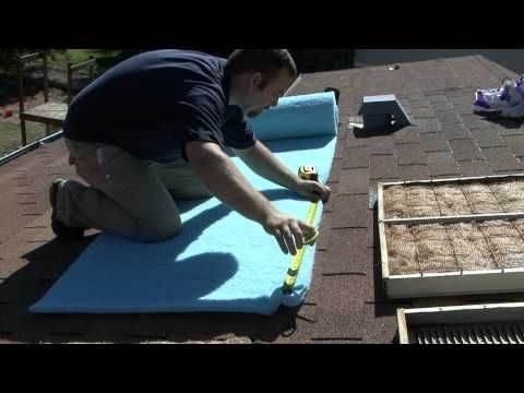 Getting Your Swamp Cooler Ready For Summer Youtube Swamp Cooler Swamp Cooler