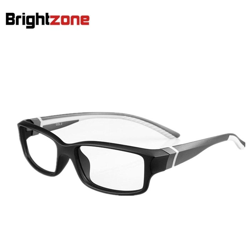 7e58cd5c1fd Click to Buy    New Arriving Ultra-light TR90 OutRoom Eyewear Optical.