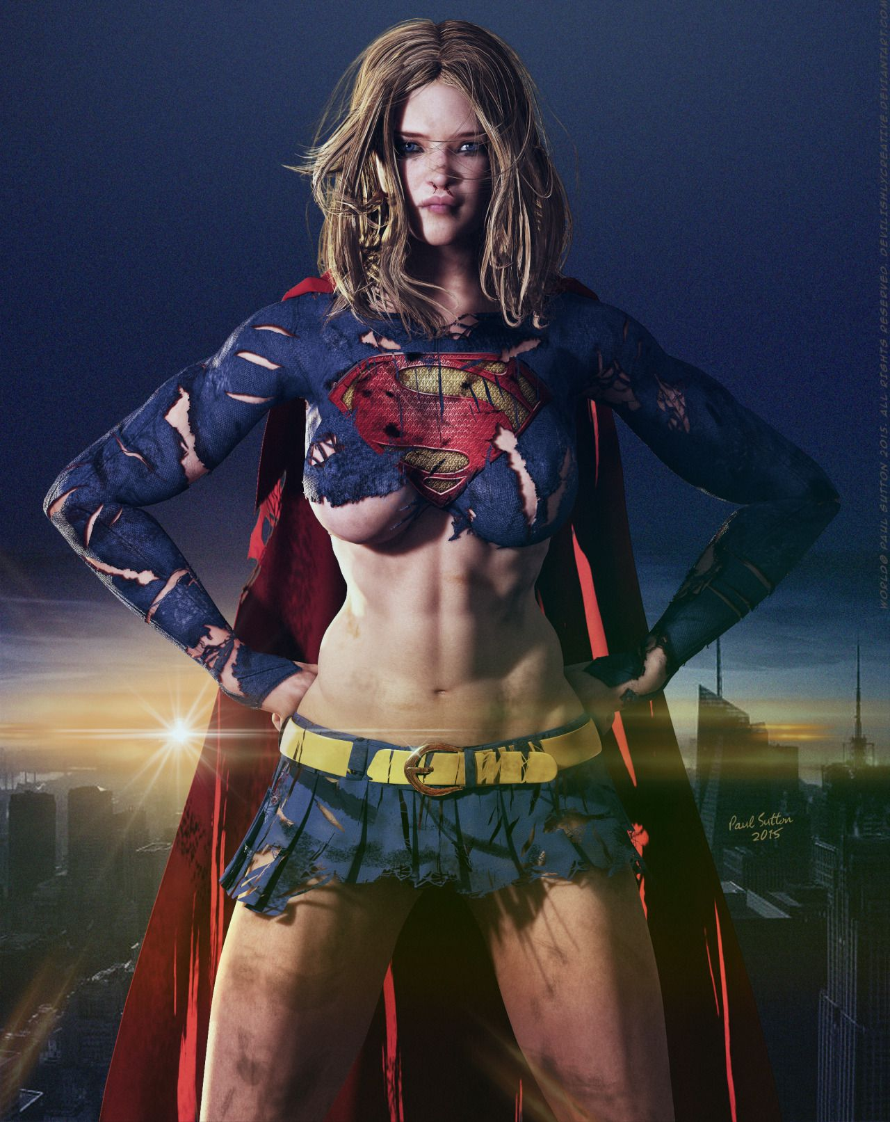 Possible Free sexy marvel women pics will