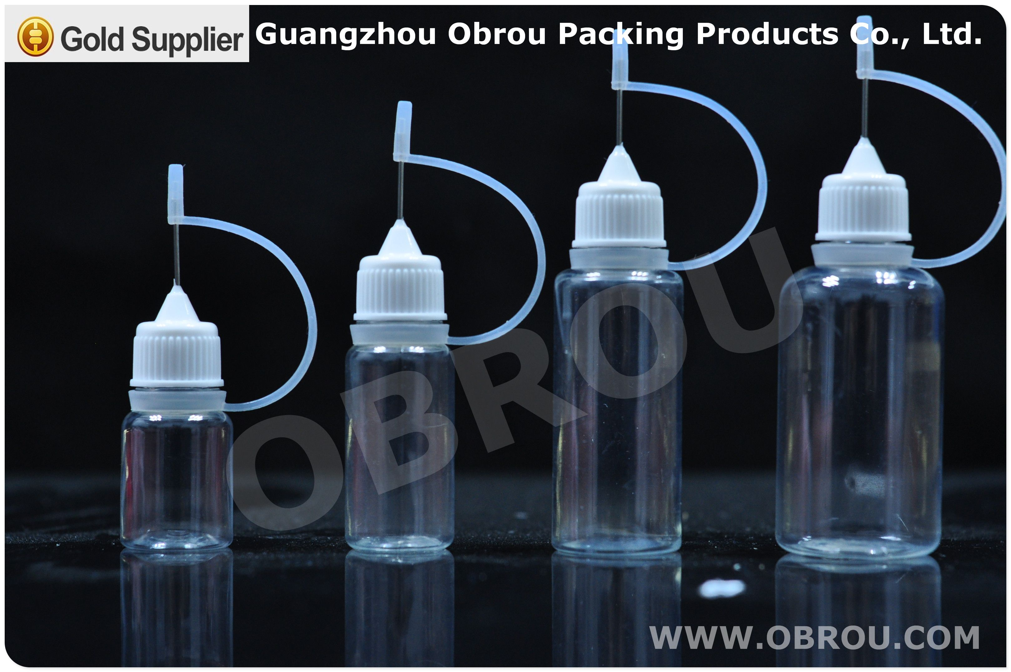 E Liquid Bottles 10ml Plastic Clear Pet Long Thin Needle Tip Eye Dropper Bottles With Childproof Caps Eliquid Bottle Bottle Dropper Bottles Eye Dropper Bottles