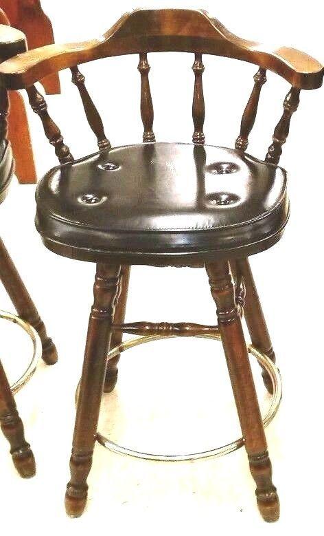 counter industrial amazon wood wooden iron swivel bar com missoula stool dp loft antique stools