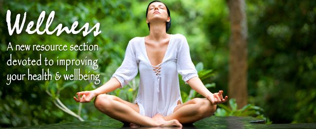 Diet plan to lose weight blog image 2