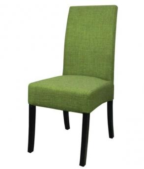 Pomona Parson Chair LIME