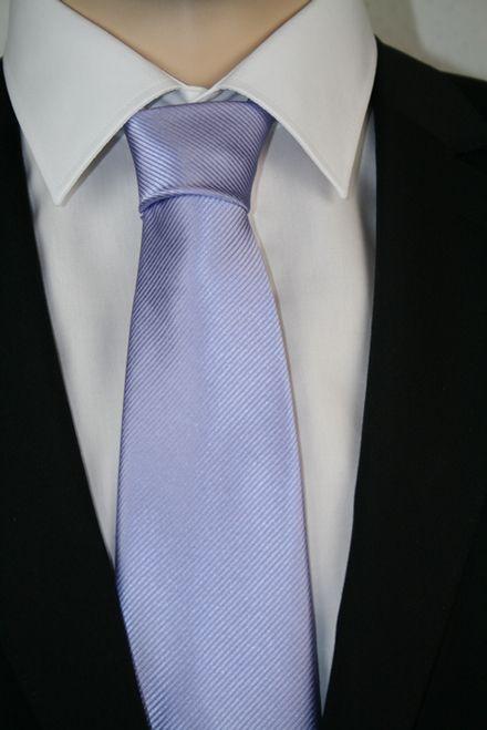 Pin auf Mode für Übergewichtige Männer - XXL Shop in Hattert