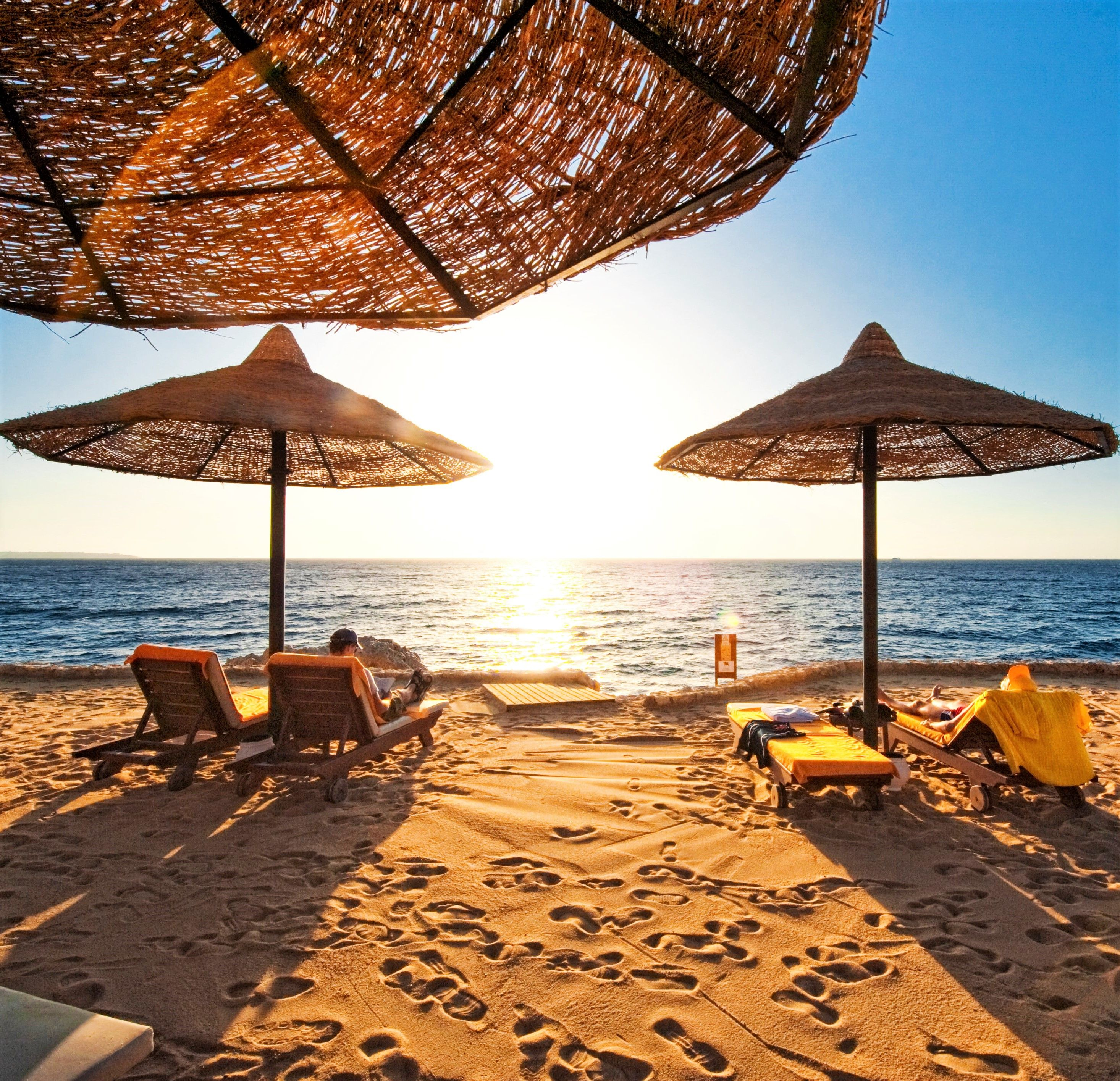 The Grand Hotel Sharm El Sheikh Luxus Entspannen Ruhe Und Sonne Sonne Agypten Mein Urlaub Strand Ausblick Kulinarik Son Agypten Hurghada Rotes Meer