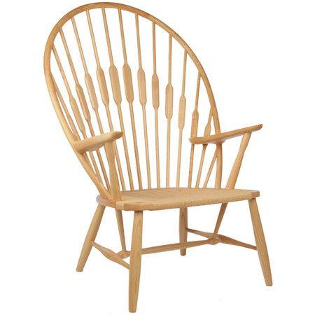 Furniture chairs」おしゃれまとめの人気アイデア|Pinterest