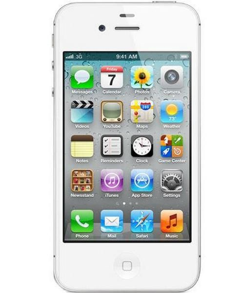 Apple Mobile Phone Price List In India December 2017