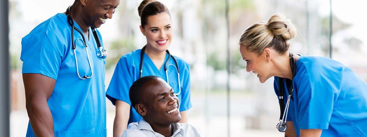 Save Pin Follow Board & Share nurse nurses nursing