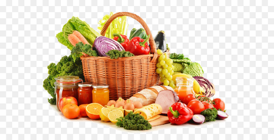 Beautiful Fruits And Vegetables Png Download 1024 709 Free