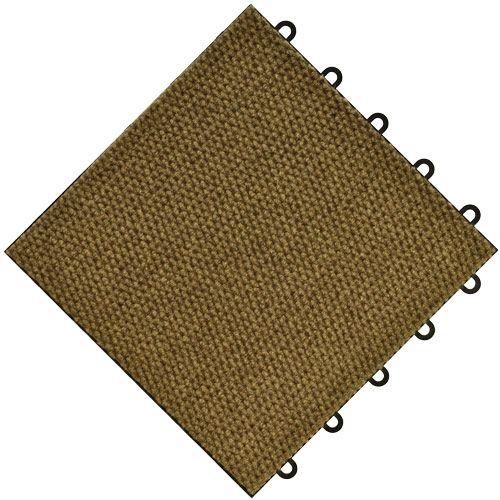 Carpet Tiles Modular Squares Basement Flooring Carpet