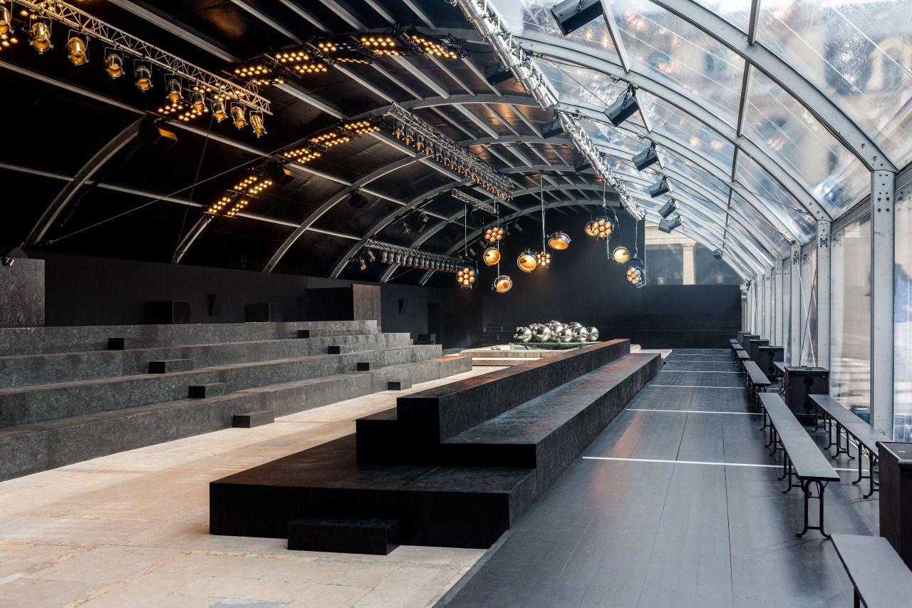 Pin by amelia falco on g adi bureau betak design stage design