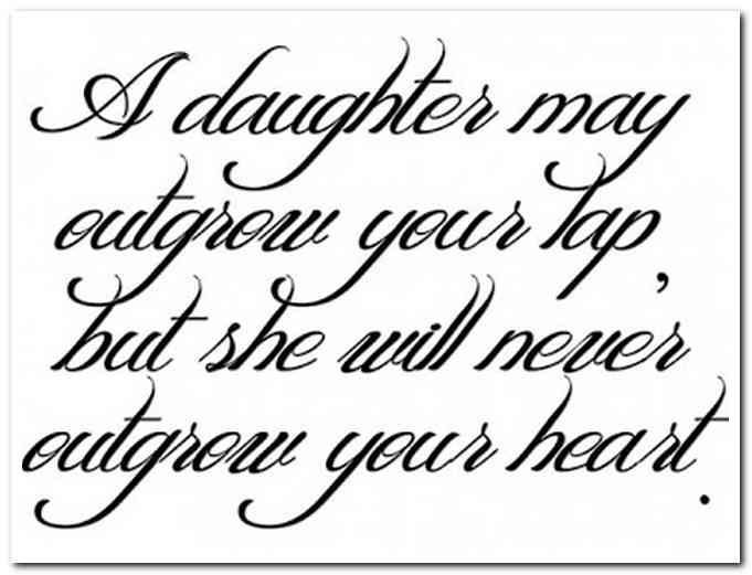 Pin By Sheila Hearne On Odds Ends Mother Daughter Quotes Father
