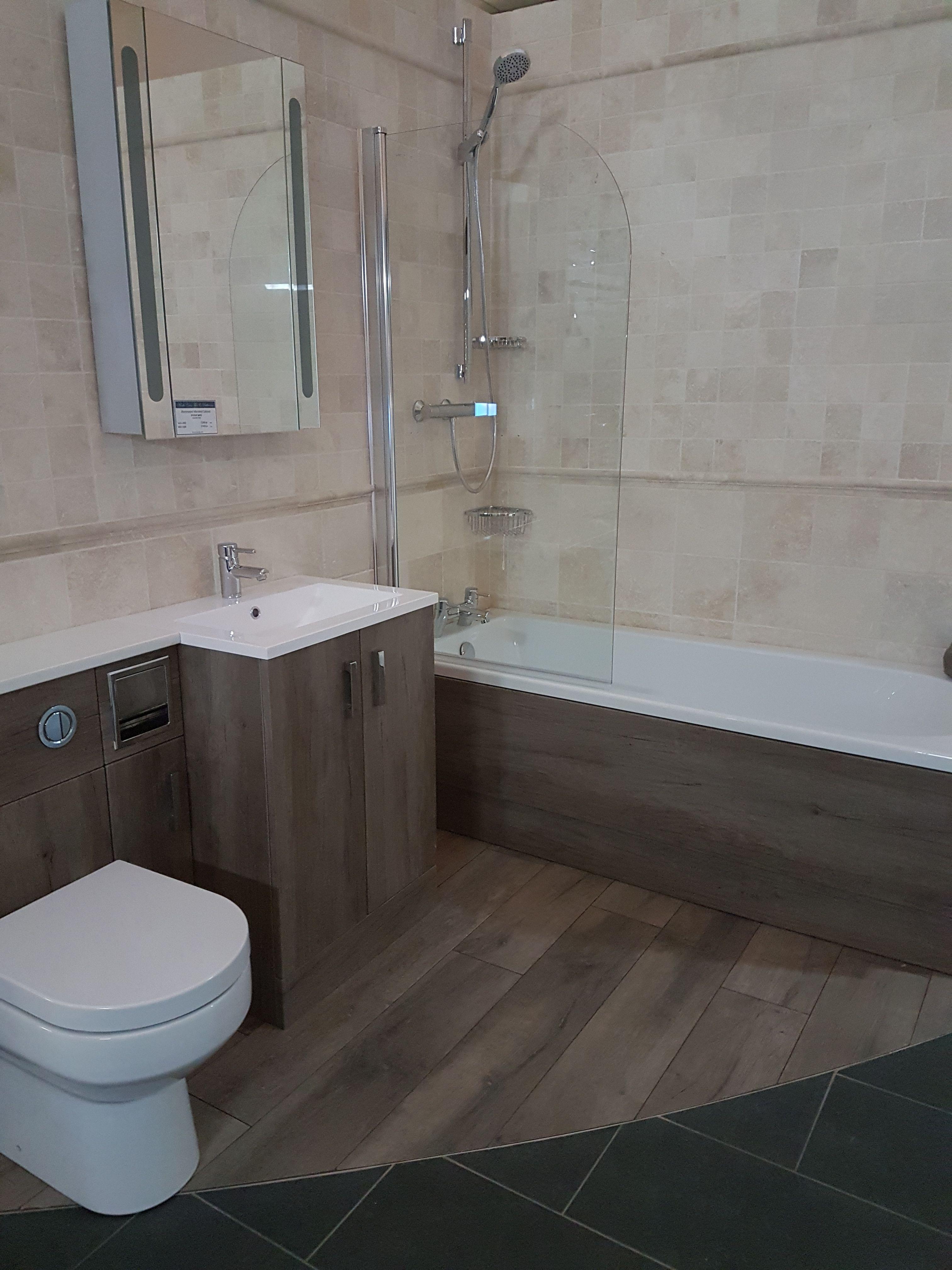 Bathroom And Tile Inspiration Showroom Displays Yorkshire Tile Bathroom Bathroom Showroom Display