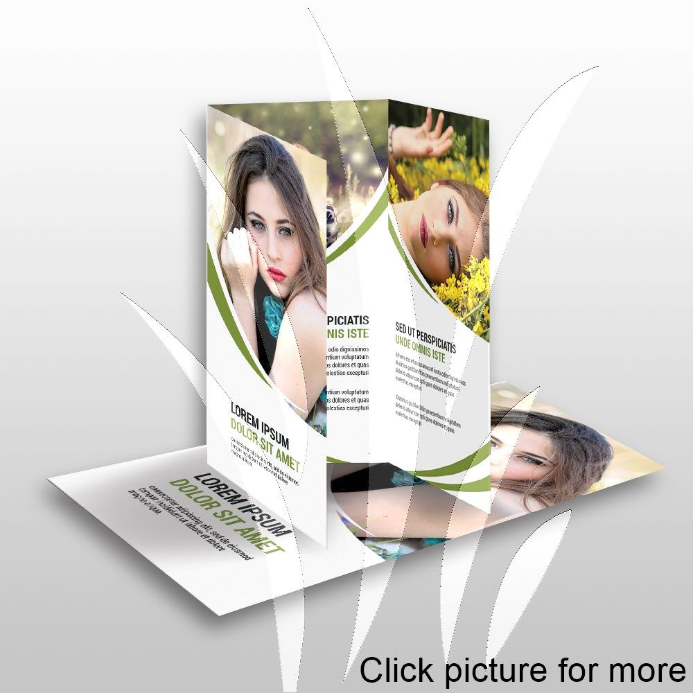 Business Card And Flyer Printing Businessflyer Flyerprinting Flyer And Business Card Printi Business Cards And Flyers Printing Business Cards Flyer Printing