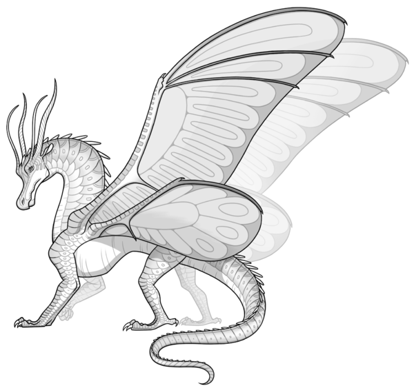 Wings Of Fire Color Edits Complete Requests Original Line Arts Wings Of Fire Wings Of Fire Dragons Fire Drawing