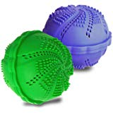 Laundry Washing Ball By Eco Spin Used Up 1000 Loads Eco