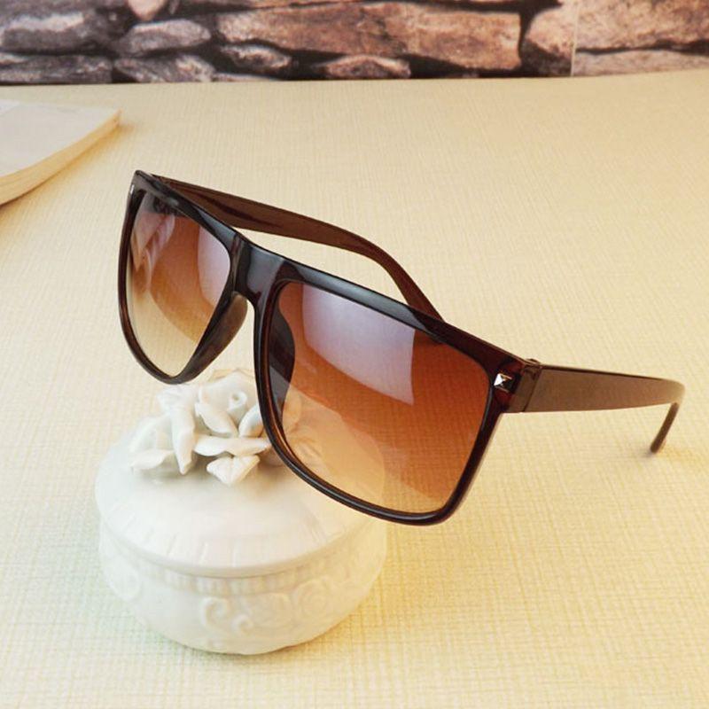 하이킹 안경 태양 안경 브랜드 디자이너 여성 선글라스 여성 남성 운전 복고풍 리벳 안경 남녀 어두운 안경