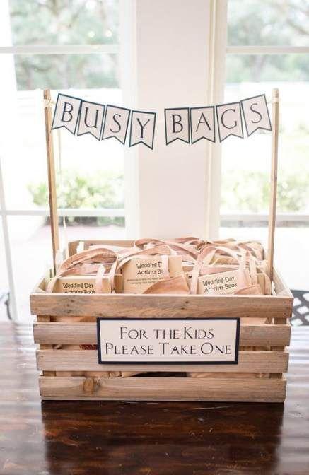 47 ideas diy wedding favors inexpensive