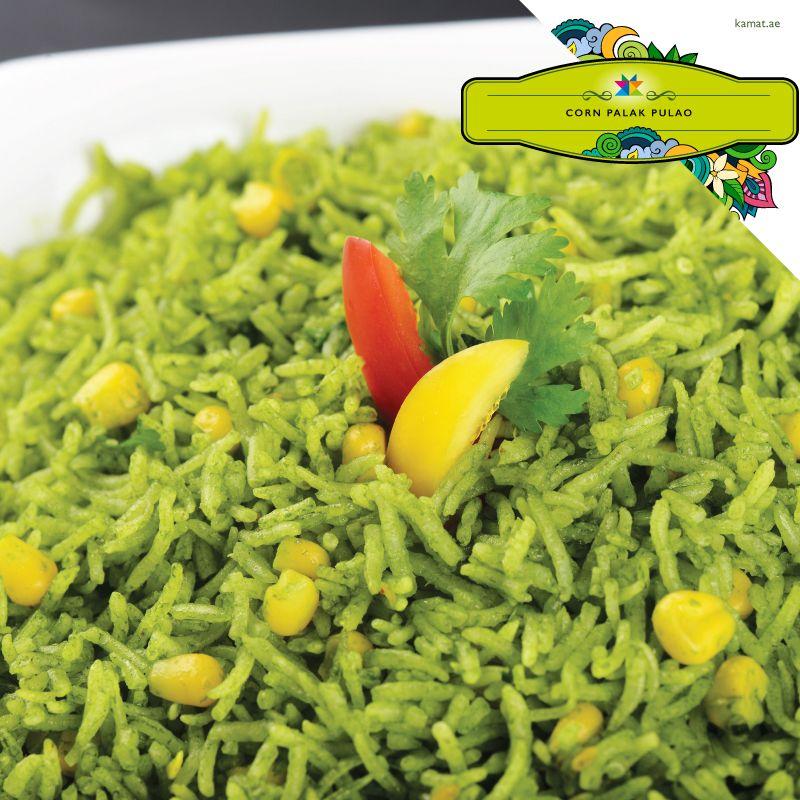A Delicious Way To Go Green Kamatrestaurant Vegetarianfood Vegetarian Indianfood Uae Dubai S Best Vegetarian Restaurants Vegetarian Cuisine Vegetarian