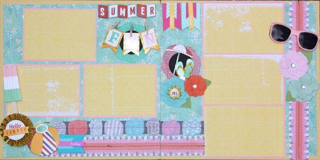 AMAZING GRACE: Kits for Sale