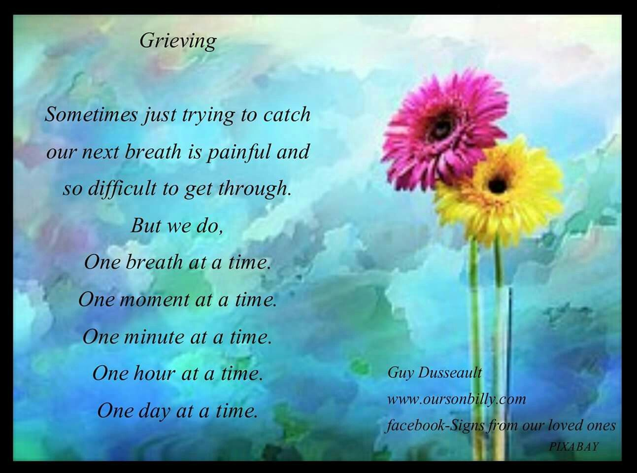 Inspirational Quotes Death Loved One Pindonna Hamm On Dj  Pinterest  Grief Sadness And Feelings