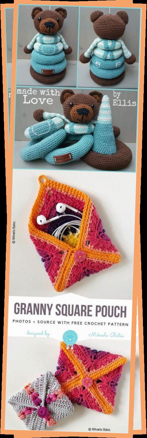 Photo of Hkeln Sie Kegel Spiel Teddybr  Spielzeug  Strickware – Kleiner Balkon Ideen
