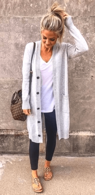20 Must Have Outfits For the Fall Season #fallseason