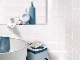 Bagno Ecologico ~ Best bagno images bathroom half bathrooms and