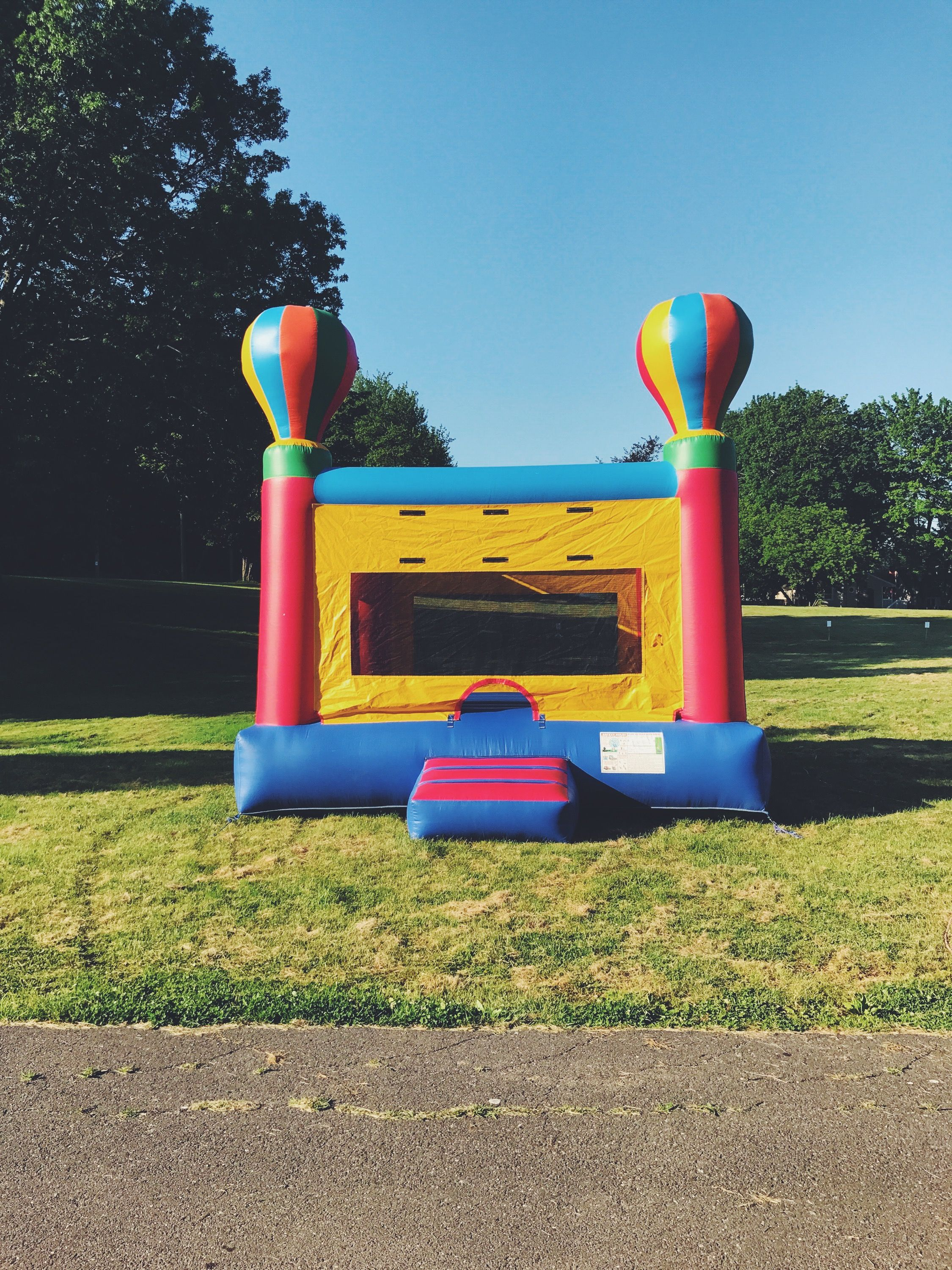 Bounce house rentals in ct bounce house rentals bounce