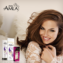 You Don T Need To Go To The Salon For That Perfect Look Use Dabur Amla Products Regularly For Style That Comes With Ease لا داعي Hair Beauty Beauty Your Hair