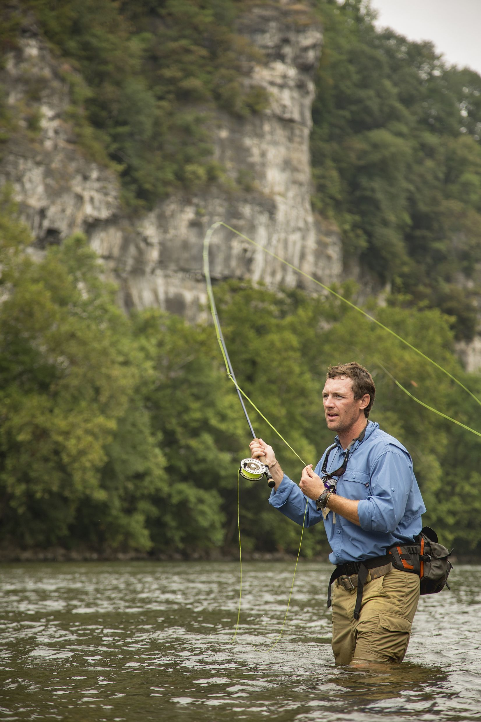 4 Must Fish Trout Streams In Southwest Virginia Fly Fishing Accessories Fly Fishing Fish