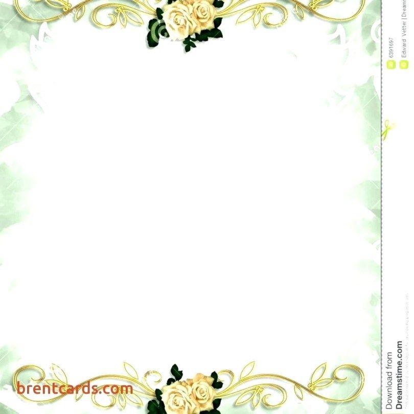 Wedding Card Design Indian Indian Wedding Cards Wedding Invitation Layout