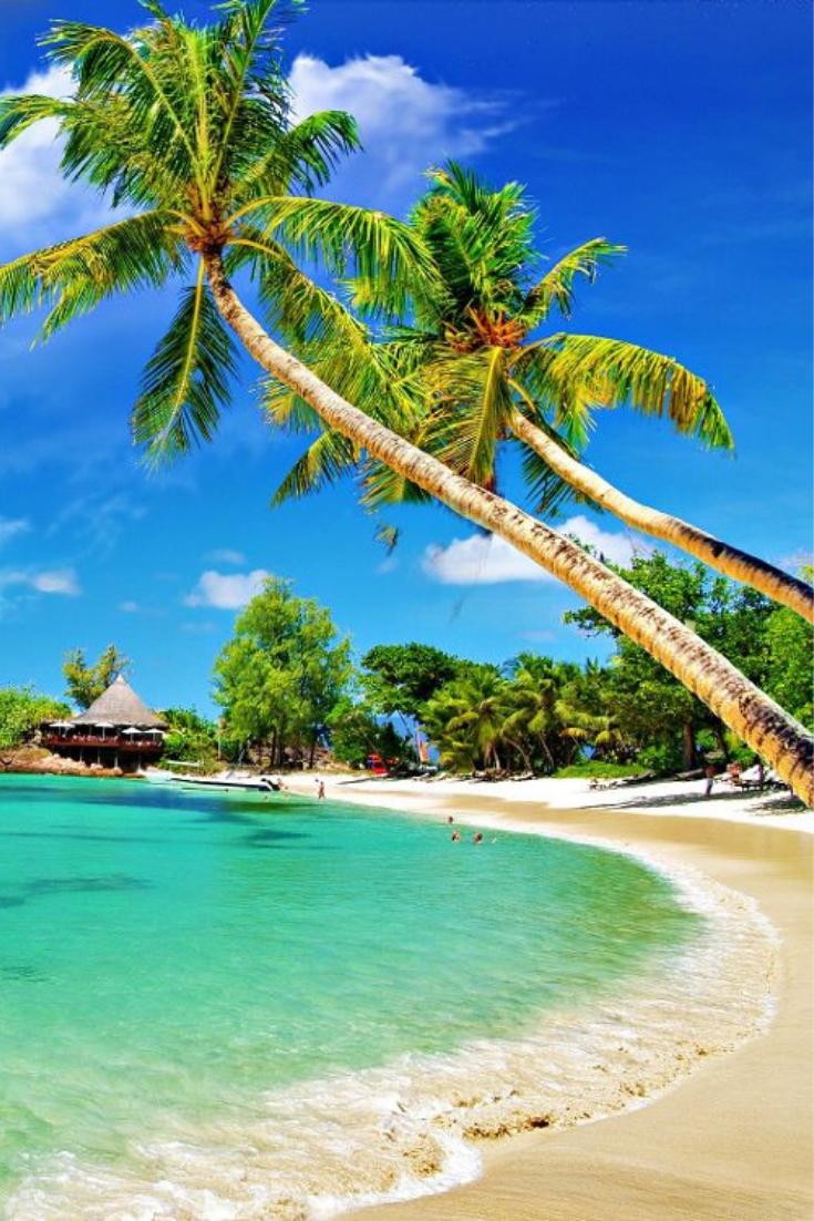 Www Hotelurbano Com Beach Wallpaper Beach Paradise Beautiful Beaches