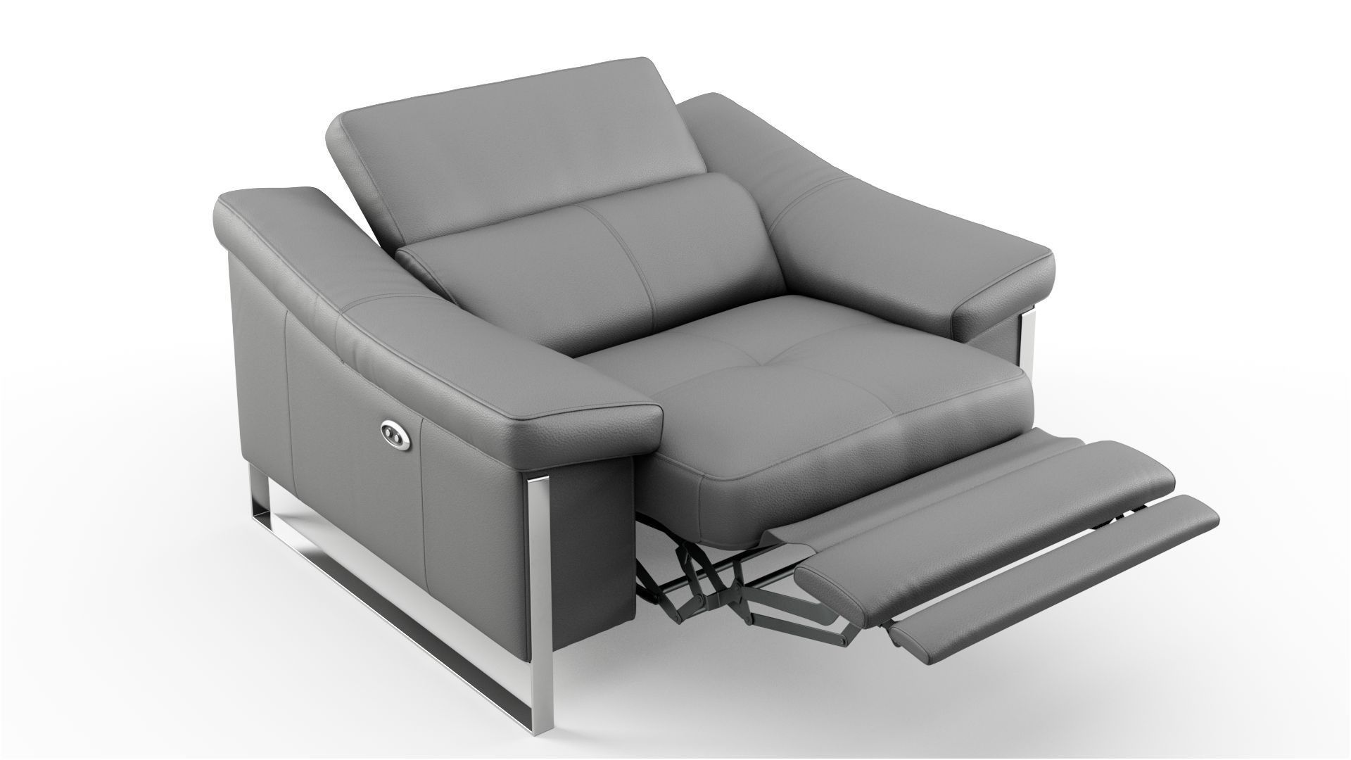 Sofa Mit Relaxfunktion Typisch 2er Sofa Mit Relaxfunktion Couch Möbel Pinterest Couch