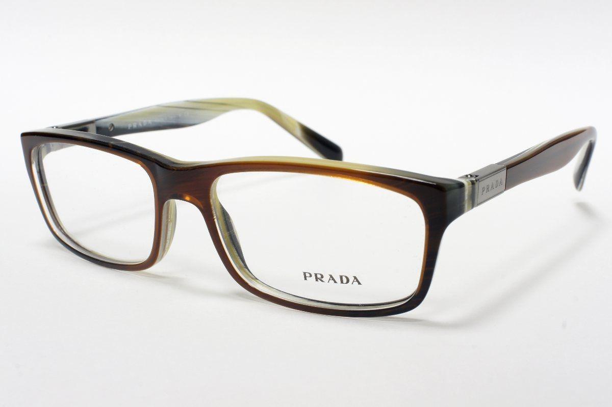 Enchanting Prada Frames For Men Adornment - Framed Art Ideas ...