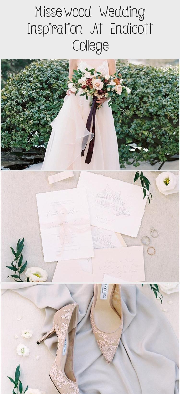 Misselwood Wedding Inspiration At Endicott College In 2020 Wedding Details Film Wedding Photographer Wedding Inspiration