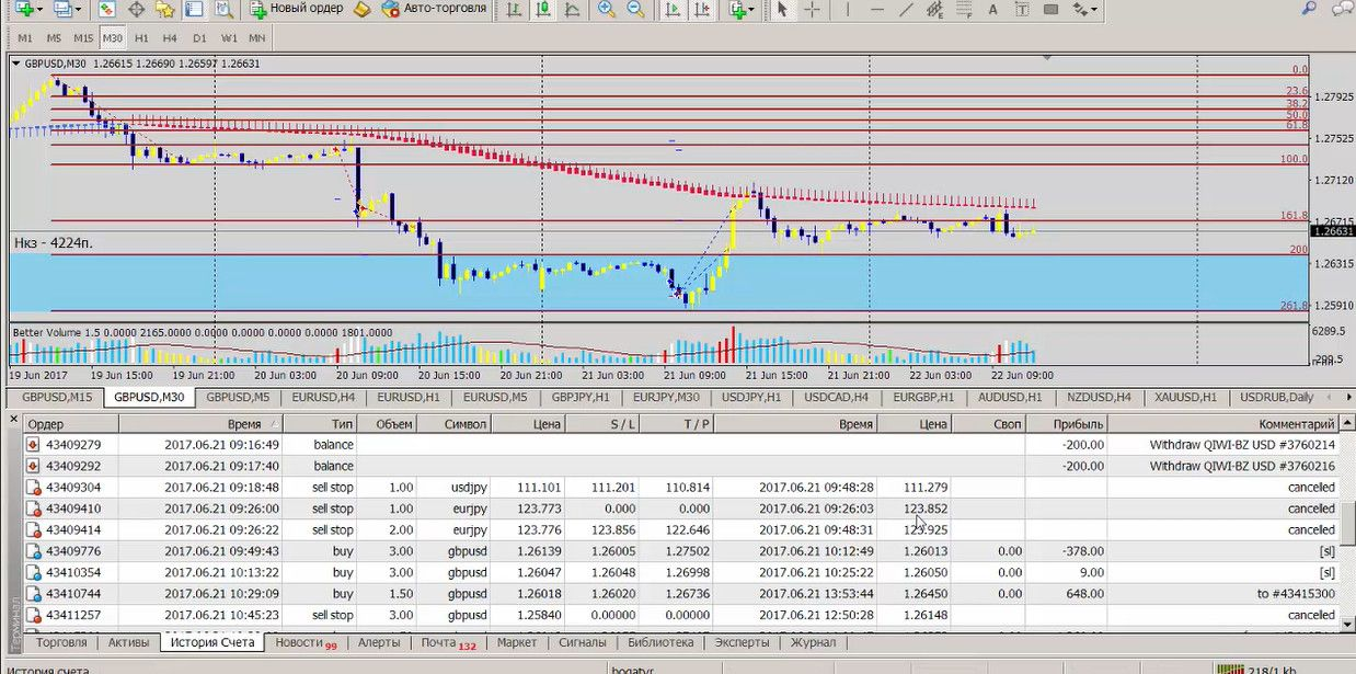 Daily Income Of 1000 Acceleration Of Forex Deposits Pavel